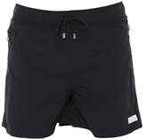 Thumbnail for your product : Stampd Swim trunks