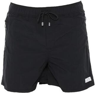 Stampd Swim trunks