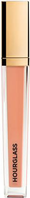 Hourglass Unreal High Shine Volumizing Lip Gloss