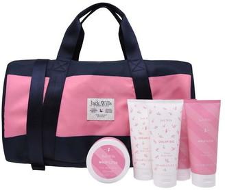 Jack Wills Gym Bag Gift Sets