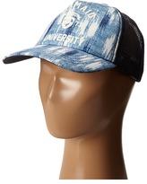 Billabong Fairview Trucker Hat (Little Kids/Big Kids)