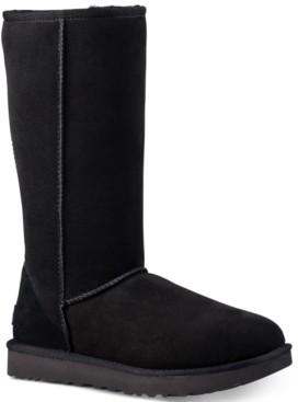 UGG Women's Classic Ii Tall Boots