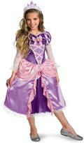 Disney Tangled Rapunzel Deluxe Costume - Toddler/Kids