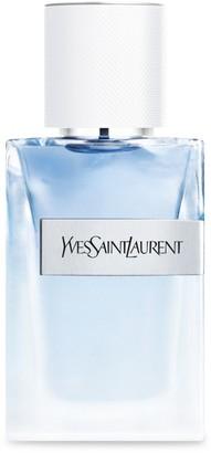 Saint Laurent Y Eau Fraiche Eau de Parfum