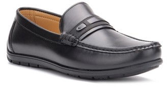 X-Ray Linden Loafer