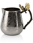 Michael Aram Butterfly Ginkgo Creamer