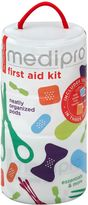 Me 4 Kidz MediproTM First Aid Kit