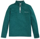 Vineyard Vines Boys' Performance Quarter Zip Pullover - Sizes S-XL