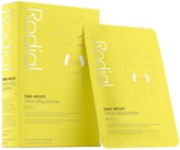 Rodial Bee Venom Micro-Sting Patches