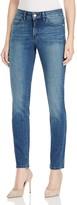 NYDJ Kristin Slim Leg Jeans in Montpellier