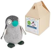 Cate & Levi Cate & Levi Penguin DIY Stuffed Animal Kit