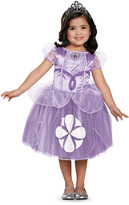 Disguise Sofia the First Floral Dress-Up Set - Toddler & Kids