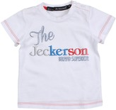 Jeckerson T-shirts - Item 12138084