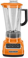 KitchenAid 60 oz Diamond Jar 5 Speed Stand Blender