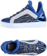 Pinko Low-tops & sneakers - Item 11220282
