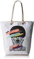 Little Marcel Women's Shani Bag,One Size