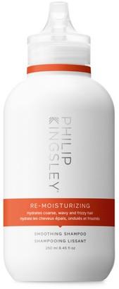 Philip Kingsley Re-Moisturizing Hydrating Shampoo