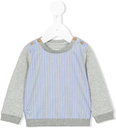 No Added Sugar Tidy sweatshirt - kids - Cotton - 6 mth