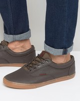 Jack and Jones Vision Sneakers