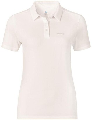 Odlo Cardada Polo Shirt Ladies