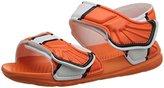 adidas Kids' Disney Akwah 9 I Water Shoe