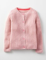 Boden Cosy Everyday Cardigan