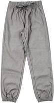Tart T+ART Casual pants - Item 13068910