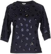 Manoush T-shirts - Item 39769363
