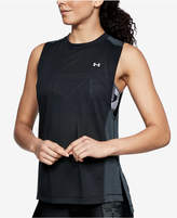 Under Armour Threadborne Tank Top