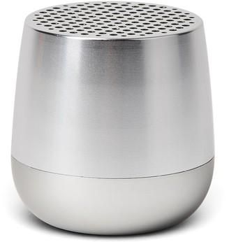 Lexon MINO Portable TWS Bluetooth Speaker - Polished