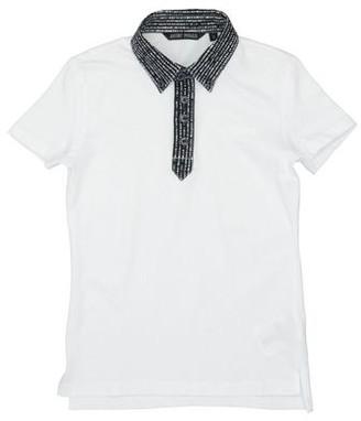 Antony Morato Polo shirt