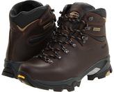 Zamberlan Vioz GT Women's Hiking Boots