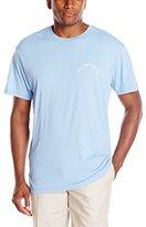 Margaritaville Men's Short-Sleeve Surfing For Paradise T-Shirt