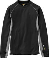 Timberland Men's Skim Coat Thermal Top
