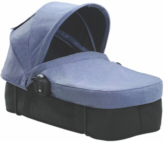 Baby Jogger City Select(R) Pram Kit