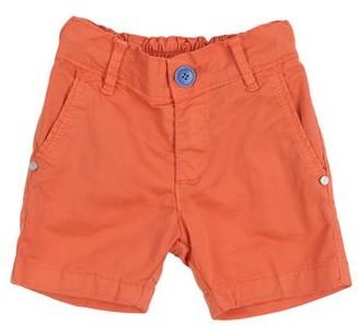 Manuell & Frank Bermuda shorts