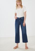 MiH Jeans Caron Jean