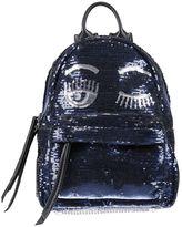 Chiara Ferragni Backpack Handbag Woman