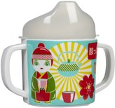 SugarBooger by O.R.E. Sippy Cup - 6 oz - Sweet & Sour