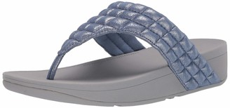 FitFlop womens TOE POST
