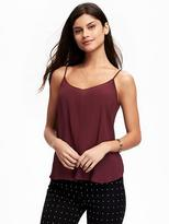Old Navy Swing Cami for Women