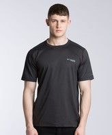 Columbia Titan T-Shirt
