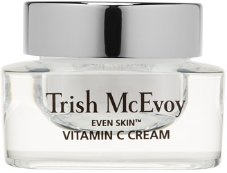 Trish McEvoy Even Skin Vitamin C Cream 30ml