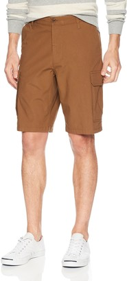 Dockers Classic Fit Cargo Short
