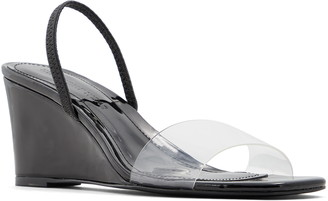 Who What Wear Thalia Sandal