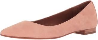Frye Women's Sienna Ballet Flat
