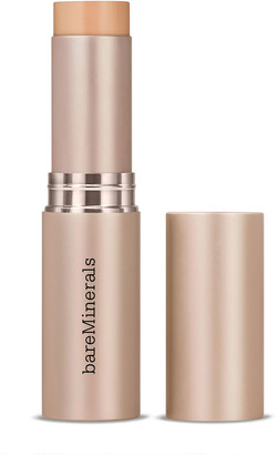 bareMinerals Complexion Rescue Hydrating Foundation Stick Spf25 10G 4 Suede