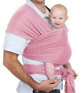 Kangaroobaby® PAPA Germany Baby Sling Wraps Carrier Newborn