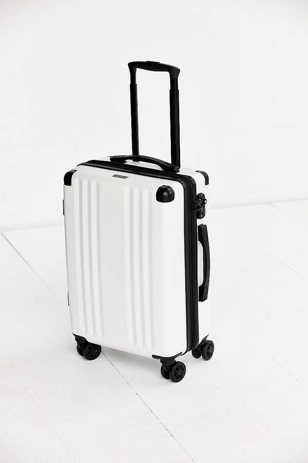 CalPak Ambeur Carry-On Luggage