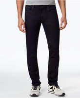 Armani Jeans Men's Slim-Fit Jeans